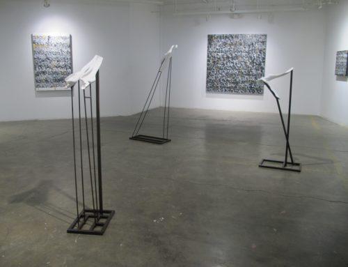 commonwealth Exhibition